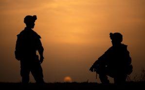 L'ultimo colpo di Soleimani: Baghdad caccia i marines