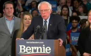 Il culto socialista di Bernie in Iowa