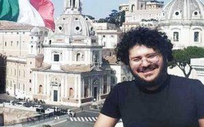 Studente e attivista, l'Egitto arresta Patrick: «Torturato»