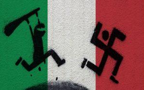 Per il valore dell'umanità, contro fascismi, razzismi e guerre