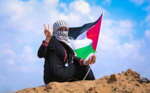 Abu Mazen: «Stop ai rapporti con Usa e Israele»