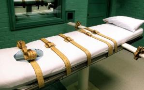 Il Colorado, stanco delle stragi, abolisce la pena capitale