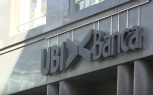 Offerta di Banca Intesa per Ubi: 4,9 miliardi per un…