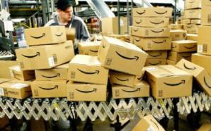Amazon, lo sciopero per la sicurezza va avanti