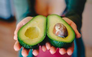 Siate vegani, non teste di avocado
