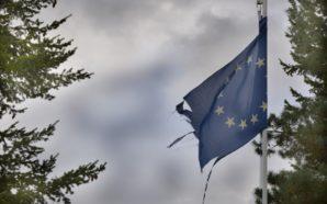 Il patto di «stabilità e crescita» è stato sospeso nell'Unione…