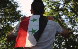 Coronavirus, paura e rassegnazione nella Siria in guerra
