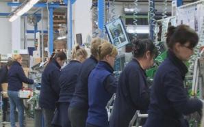 Un protocollo per lavorare in sicurezza: le aziende cedono