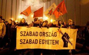Con la scusa del virus Orbán si prende i pieni…