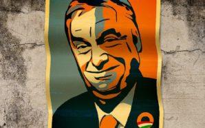 Ungheria e Italia… Proteggere il Parlamento, salvare la democrazia