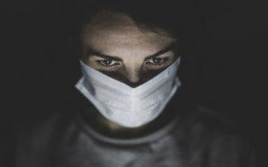 La lotta contro la percezione, moderna dea dell'inganno