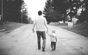 """Cronache d'estate :: Il presunto """"dramma"""" dei padri separati"""