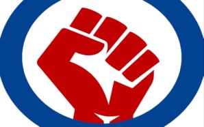 """Per un """"fronte unico anticapitalista"""""""