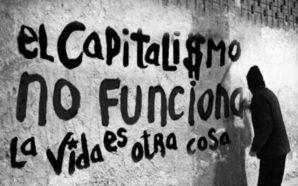 """""""Tassa Covid"""": la necessità di una patrimoniale europea"""