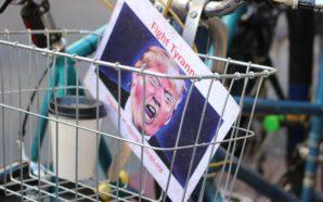 La ritorsione di Trump: «Via dall'Oms tra un anno»