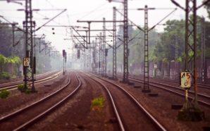 Ma il vero investimento è nelle ferrovie