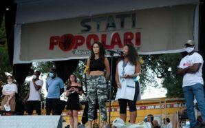 Gli Stati popolari di Soumahoro vincono la prima sfida