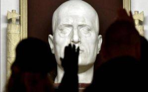 Una democrazia autolesionista sulla via di Predappio