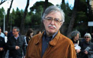 """Alfonso Gianni: """"Il NO ci difende da una ondata di…"""