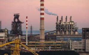 La visione industriale che manca all'Italia