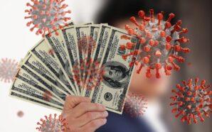 Se sopravviveremo alla pandemia… Dall'onestà all'anticapitalismo
