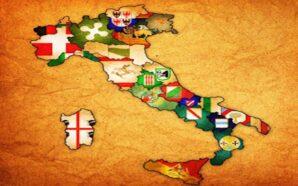 Contro il regionalismo