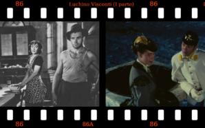 Luchino Visconti. Nascita e fine del Neorealismo