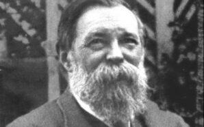 Due secoli di Engels