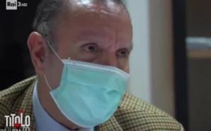 Calabria, i disastrosi 10 anni della sanità dei commissari