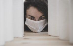 """Gli """"anni della pandemia"""" tra decreti, leggi ed economia"""