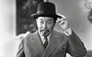 Charlie Chan, un detective da riscoprire