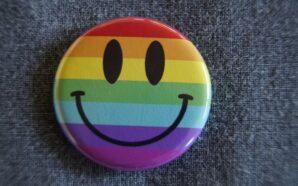 1° dicembre: oltre ogni odio, oltre ogni discriminazione