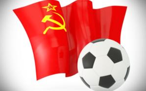 I comunisti scendono in campo