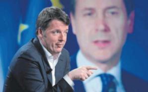 """Le vere ragioni (""""di classe"""") della crisi di governo"""