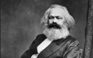 """Il """"Manifesto del Partito Comunista"""" – parte I"""