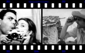Raymundo Gleyzer. Desaparecido nell'Argentina di Videla