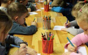 Per la scuola sicura servono risorse che il governo non…