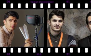 Il giovane cinema curdo e la Samko Brothers. Intervista a…