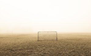 Lucifero e il futuro distopico del football