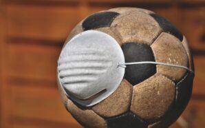 Un calcio alle riaperture: l'Italia nel pallone