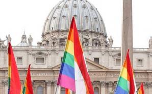 La Chiesa a gamba tesa nel dibattito parlamentare