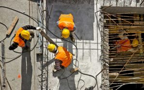 """Il """"balzo"""" del PIL tra lavoratori che muoiono e padroni…"""