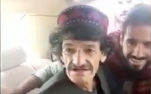 A Khasa Zeman