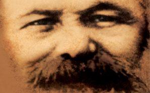Karl Marx ovvero, lo spirito del mondo