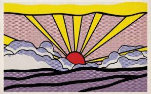 Il tramonto dell'Occidente e il sonno della ragione critica