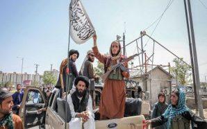 Il cortocircuito jihadista degli Stati uniti