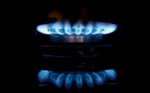 Gas, luce e fisco: il pacchetto completo del governo Draghi