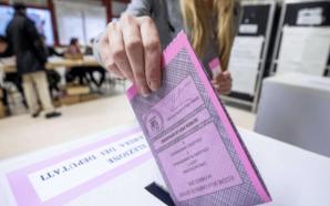 Capire come votiamo (1) :: Le avventure del nostro voto